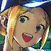 TaHiroshi's avatar