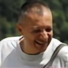 tahirozgur's avatar