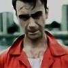 Tahlia-The-Human's avatar