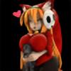 TahlianSFM's avatar