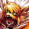 Tahlie123's avatar
