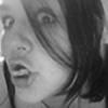 Tahlyler's avatar