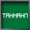 TahMahn's avatar