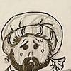 TahmaspHaydar's avatar