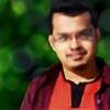 TahmidXim's avatar