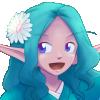 tahnato's avatar
