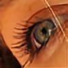 TahniMarie's avatar