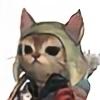 tahra's avatar