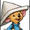 Tahroo's avatar