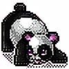 Tahru-chan's avatar