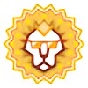 tahseenalhamra's avatar