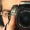 tahsincmn's avatar