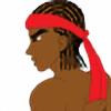 tahthedon's avatar