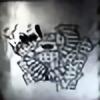 tahugejrot's avatar