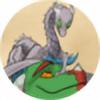 TahuTango's avatar