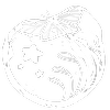 Tahzik's avatar