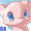 Tai-aka-Artistic's avatar