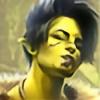 Tai-atari's avatar