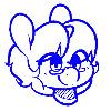 Tai-Kai's avatar