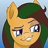 Tai-Merra1's avatar