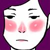 tai-oni's avatar
