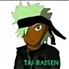 Tai-Raisen's avatar