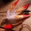 Tai-rox's avatar