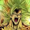 Tai-Shenron's avatar
