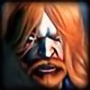 Tai-Sho1990's avatar