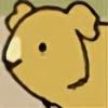 Tai-Shou-Tsubasa's avatar