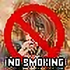 Tai112noda's avatar