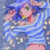 Tai1717's avatar