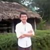 tai2711's avatar