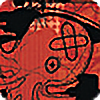 tai4's avatar