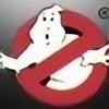 TaiBlaine's avatar
