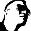 Taibz's avatar