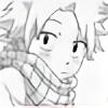 taicardoso's avatar