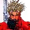 TaiCat's avatar