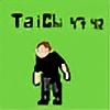 taichi4743's avatar