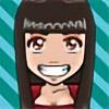 Taichia's avatar