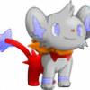 TaichiKudo56's avatar