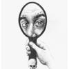 TaiChiMastah's avatar