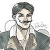 Taicho-12's avatar