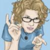 Taicho's avatar
