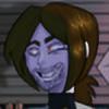 TaichoMorgan23's avatar