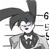 Taidid10's avatar