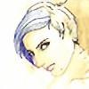 Taidine's avatar