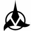 Taidyr's avatar