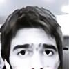 Taiel's avatar