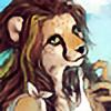Taielias-Bane's avatar